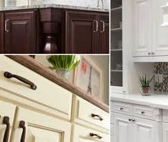 lowes white washed kitchen cabinets five important facts that you should about lowes stock