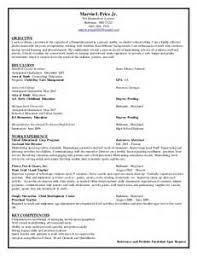 education paraprofessional cover letter example education best