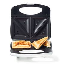 Kmart Toaster Ovens Best 25 Kmart Appliances Ideas On Pinterest Kmart Electronics