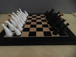 chess and draughts hoyles