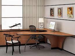 big lots furniture computer desk innovative big computer desk computer desk big computer desk large