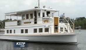 andersen windows boat celebrates 75 years st croix 360