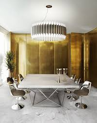 the best lighting ideas for your dining room