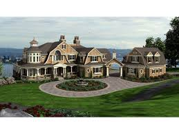 shingle homes best of shingle style home plans house floor architecture interiors