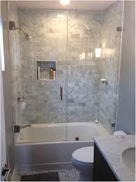modern small bathroom ideas bathrooms design new bathroom small bathroom decorating ideas