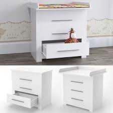 White Baby Changing Table Used White Baby Changing Table Dresser Rs Floral Design