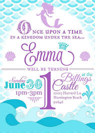 best 25 mermaid birthday invites ideas on pinterest mermaid