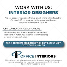 Interior Designer Description by Work With Us U2014 Office Interiors