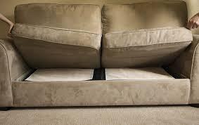 Kitchen Chair Cushions Walmart Amazon Com Cushion Stay Non Slip Rubber Underlay Keep Cushions