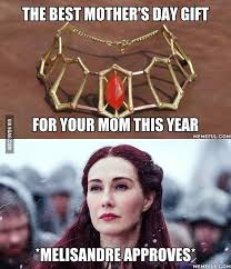 Mothers Day Meme - a day dedicated to all mothers mothers day special picescorp