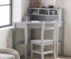 realspace magellan corner desk and hutch bundle bob s kitchen sets tag bobs furniture dining table small writing