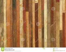 wall of wood wall of wood home design pertaining to wall of wood