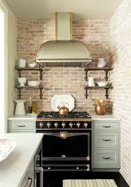 modern kitchen interiors kitchen styles kitchen home kitchen remodel view kitchen