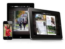 online yearbook maker free digital yearbook maker multimedia yearbook software for