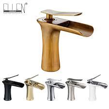 designer bathroom faucets promotion shop for promotional designer