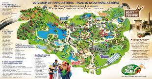 Metro Map Of Paris by Paris Maps Helloparis Ltd