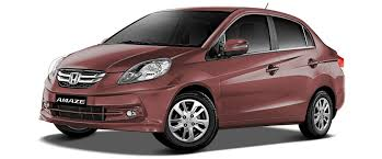 amaze honda car price honda amaze 1 5 smt i dtec reviews price specifications mileage