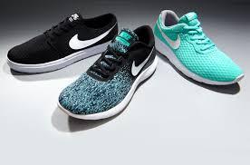 nike shoes athletic sneakers sandals footwear