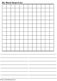 make own word search make your own word search puzzle word search puzzles word search