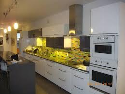 kitchen kitchen loft design loft kitchen toronto loft kitchen