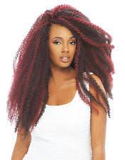 colors of marley hair marley hair ebay