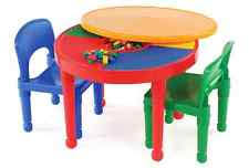 Kids Table And Chairs With Storage Boys U0027 Play Tables And Chairs Ebay