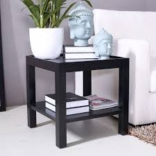 Corner Accent Table Innovative Decoration Corner Tables For Living Room Wondrous