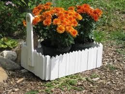 planter boxes jb wood u0027n craft