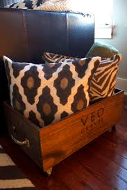 best 25 wine crate decor ideas only on pinterest wine crates