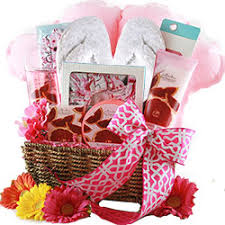 anniversary gift basket wedding gift baskets wedding gifts anniversary gift baskets