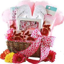 anniversary gift basket wedding gift baskets wedding gifts anniversary gift baskets