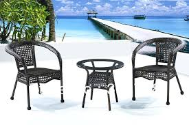 two chair table set great two chairs and table outdoor with additional office chairs for children two chair table set