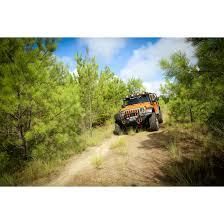 cj jeep yellow rugged ridge 11540 14 xhd over rider hoop 76 15 jeep cj and wrangler
