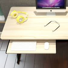 High Quality Computer Desk Standing Desk Furniture Picture More Detailed Picture About