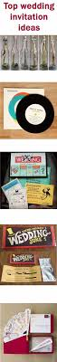 wedding invitations glasgow best 25 wedding invitations ideas on save the