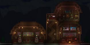terraria fireplace binhminh decoration
