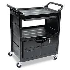 rubbermaid utility cabinet office pinterest sliding drawers