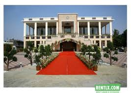 wedding halls for rent banquet halls on rent rentlx india s most trusted rental