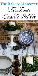 best 25 diy candle pedestal ideas on pinterest rustic cake pans