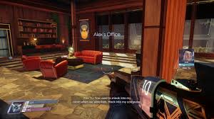 prey guide u0027who is december u0027 walkthrough polygon