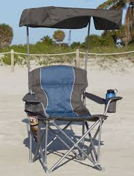 upf 50 canopy for heavy duty portable chairs