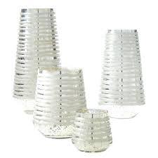 Tall Wedding Vases For Sale Large Glass Vases For Sale U2013 Carolinemeyersphotography Com
