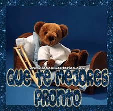 imagenes de buenas noches q te mejores imagenes de recuperate pronto para amigos