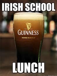 School Lunch Meme - irish school lunch fixed memes quickmeme