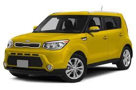 cube cars kia 2015 kia soul price photos reviews u0026 features
