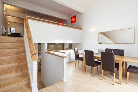 best airbnb properties in manchester time out manchester