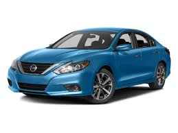nissan maxima zero down lease new vehicle specials tim dahle nissan