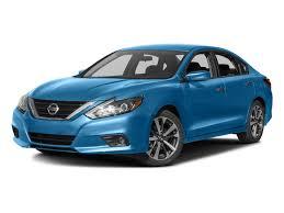 nissan rogue zero percent financing new vehicle specials tim dahle nissan