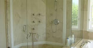 tub shower door tub shower door shower doors u0026 tub