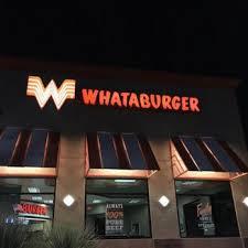 whataburger 23 photos 50 reviews fast food 8922 w bell rd